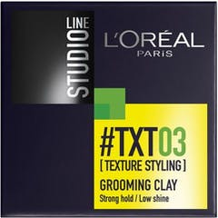 l-oreal-paris-studio-line-txt03-75ml-grooming-clay