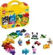 Lego 10713 Classic Creatief