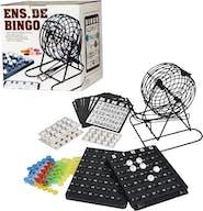 Bingo Molen Klein