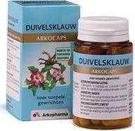 Arkocaps Duivelsklauw 150caps