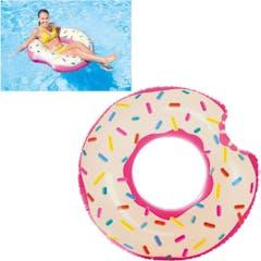 Intex Donut Tube 107cm
