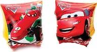 Intex Cars Zwemmouw Luxe 3-6jr