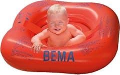 Bema Baby Float 72x70cm