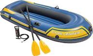 Intex Challenger 2 Set Boot