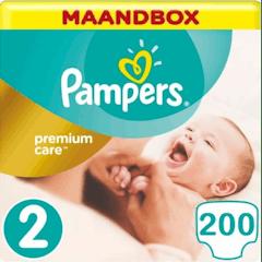 pampers-premium-care-grosse-2-200-windeln-monatsbox-xl
