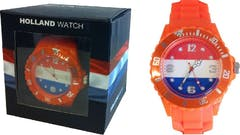 Holland Watch Small