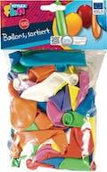 Ballonnen 100 St.