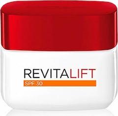 L'Oréal Paris Dagcrème 50 ml Skin Revitalift Met SPF 30