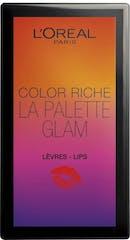 l-oreal-lip-palette-color-riche-glam