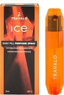 Travalo ice excel orange 5 ml