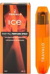 travalo-ice-excel-orange-5-ml