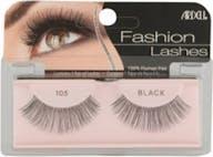 Ardell fashion lashes 105 black