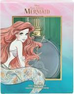 Disney Eau de Parfum Little Mermaid
