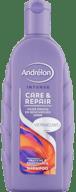 Andrelon shampoo 300 ml care repair