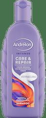 Andrélon Shampoo 300 ml Care & Repair