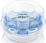Philips Avent Magnetron Sterilisator