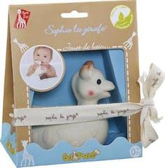 Sophie de Giraf Badspeeltje So'Pure