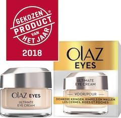 olaz-augencreme-15-ml-eyes-ultimate