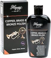 Hagerty Copper Bronze Polish 250ml