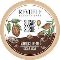 Revuele Sugar Scrub 200 ml Marocco Dream