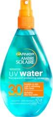 Ambre Solaire UV Water Spray SPF30 Zonnespray