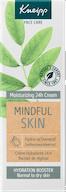 Kneipp Face Mindful Skin Moisturizing 24H Cream