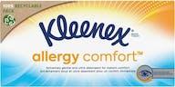 Kleenex Tissues Allergy Comfort 56 Stuks