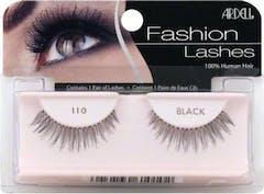 ardell-lashes-naturell-110-black