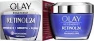 Olay Regenerist Retinol24 Hydratisierende Nachtcreme