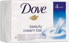 dove-seife-regular-4-x-100-gramm