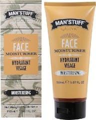 Man'Stuff Face Cream 150 ml