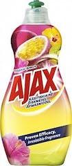 ajax-geschirrspulmittel-500-ml-tropical-breeze