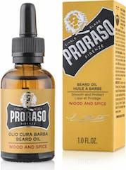 proraso-bartol-30-ml-wood-and-spice-bartpflege