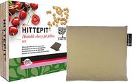 Treets Hittepit Eco Pillow Vierkant