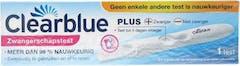 clearblue-schwangerschaftstest-1-stuck
