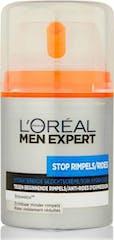 L'Oreal Paris Antirimpel 50 ml Men Expert Stop Rimpels Dagcreme