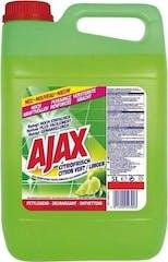 ajax-allzweckreiniger-5000-ml-limone