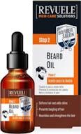 Revuele Men Beard Oil