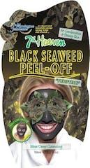 Montagne Jeunesse Gezichtsmasker10 ml Black Seaweed Peel-Off