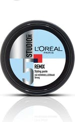 l-oreal-paris-studio-line-wax-special-fx-150ml-remix-style