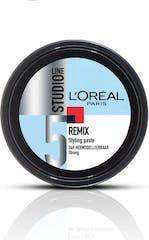 L'Oréal Paris Studio Line Wax Special FX 150ml Remix Style