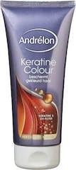 andrelon-haarmaske-180-ml-keratine-colour