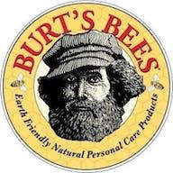 Burt s bees handcreme 85 gramm salve