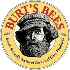 Burt's Bees Handcrème 85 gram Salve