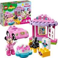 Lego 10873 Duplo Minnie Feest