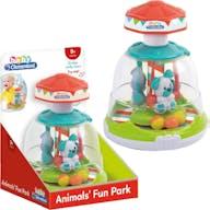 Clementoni Baby Fun Park