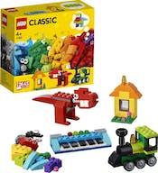 Lego 11001 Classic Stenen & Ideeën