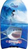 Bodyboard Shark 93cm