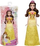 Disney Princess Tienerpop Belle