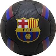 Barcelona voetbal zwart 1899